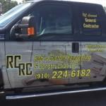 RCtruck-150x150