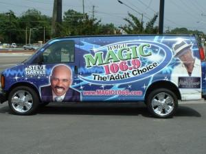 magicvan-300x225