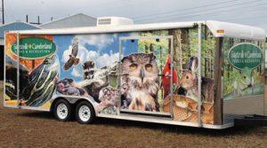 trailerwrap1