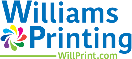 willprint.com